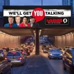 TalkRadio1-20160315094642314